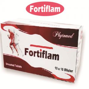 Best Ayurvedic pain killer tablet