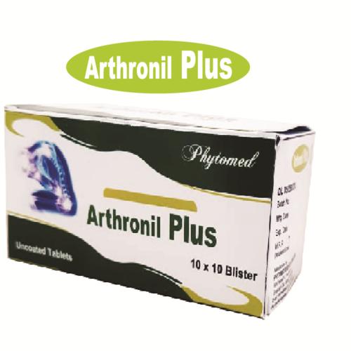 Top 10 Ayurvedic pain relief tablet