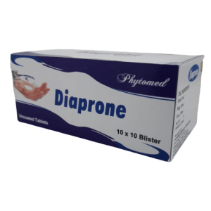 Diaprone