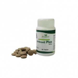 Best pain killer Ayurvedic tablet