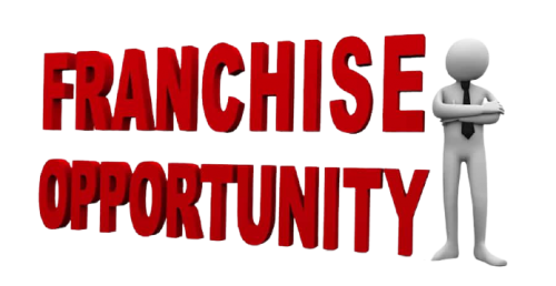 unusual-franchise-opportunities